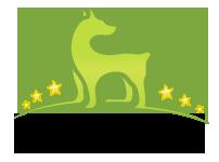 e-commerce per il tuo cane o gatto