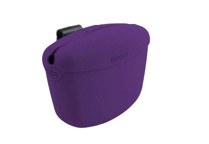 contenitore pouch clip