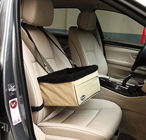sedile-per-auto
