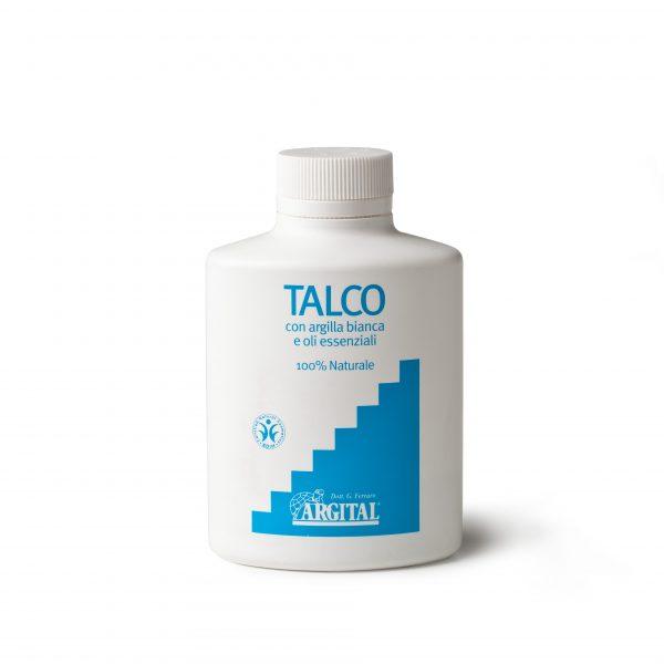 Talco Mamma&papà