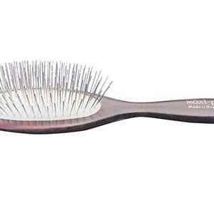 spazzola maxi pin denti 30 mm lunghi