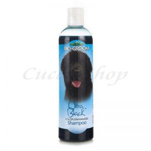shampoo ultra black