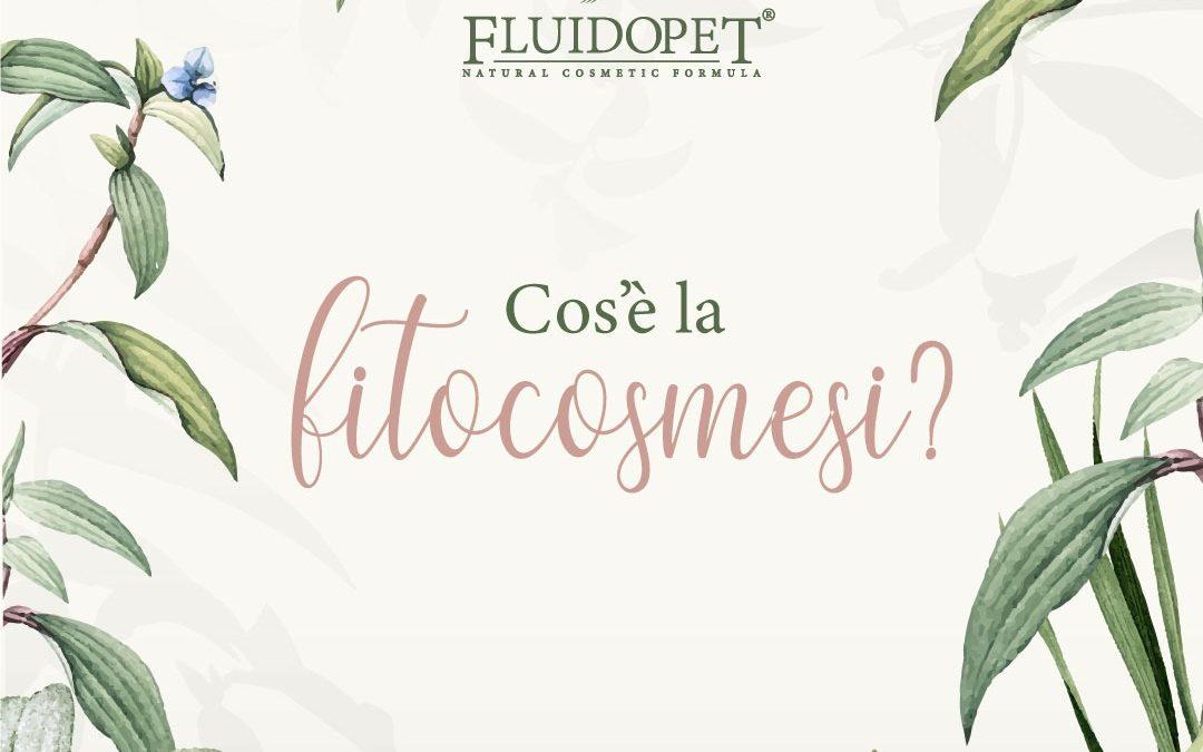 fitocosmetici fluidopet