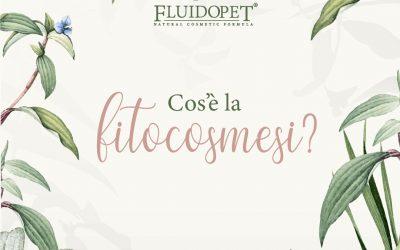 Fitocosmetici Fluidopet- parla il prof. Guido Bonanni