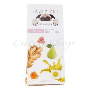 Tasty Pet Proteic Bar