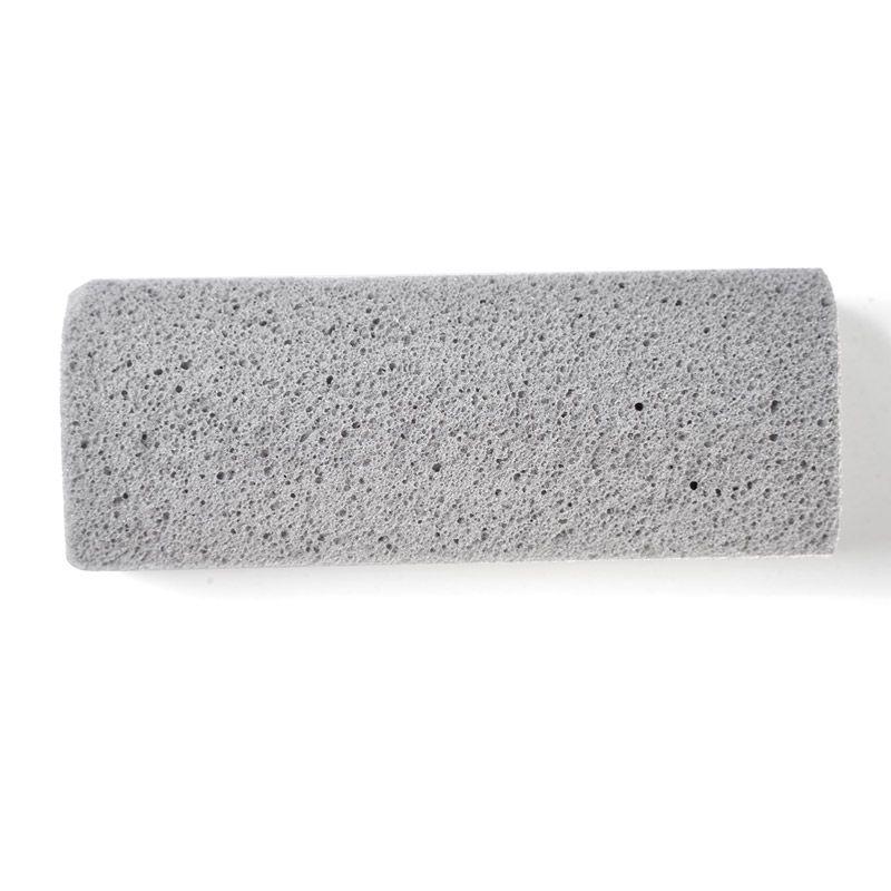 Show Tech Groom Stone Pro pietra pomice
